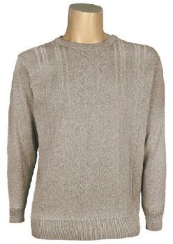 Carabou Sweater 1233